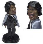 medium_James-Brown-Dancing-Doll.jpg