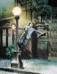 medium_Singin---in-the-Rain.jpg