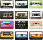 medium_cassette.jpg