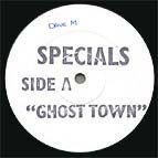 medium_ghosttown_uk_12_promo_front_th.jpg