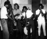 medium_skatalites_coxson_2nd_from_left.jpg