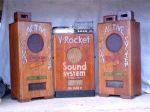 medium_sound-system.jpg