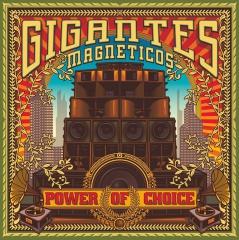 gigantes_magneticos_powerofchoice_cover.jpg