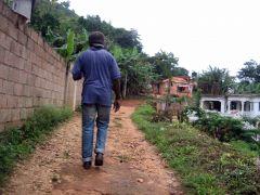 Jamma2010 360low.jpg