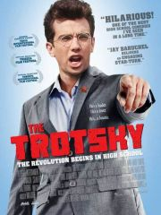 the-trotsky-movie-poster-1020555613.jpg
