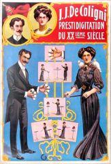 02-21-08-magicgallery-com.jpg