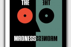TheMadness-360x240.jpg