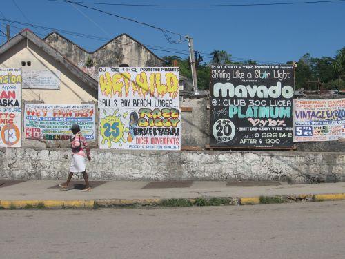 Jamma2010 532.jpg