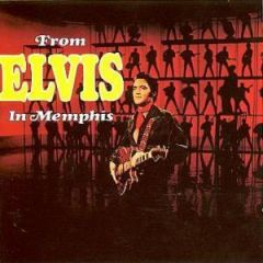 elvis-presley-from-elvis-in-memphis-1969.jpg
