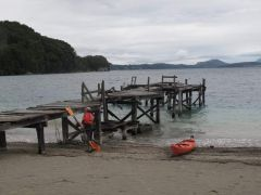 1-La Angostura 2012 027.jpg