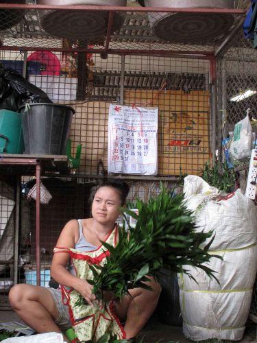 Bangkok2011 119baja.jpg
