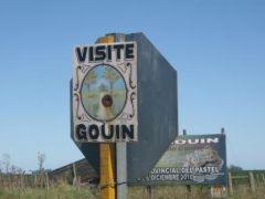 gouin2-2010 006baja.jpg