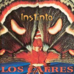 LosCafres_1995-Instinto.jpg