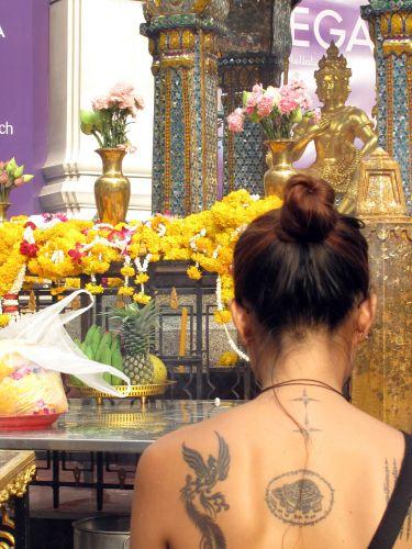 Bangkok2011 059baja.jpg