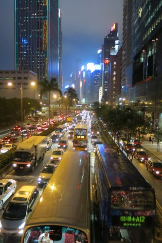 Hong Kong 021.JPG