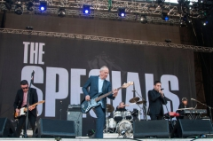 the-specials-lollapalooza-chile-2015-01-700x465.jpg
