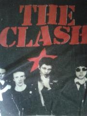 clash1.JPG