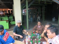 Indonesia 2014 306.jpg