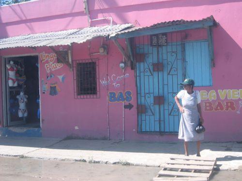 Jamma2010 541.jpg