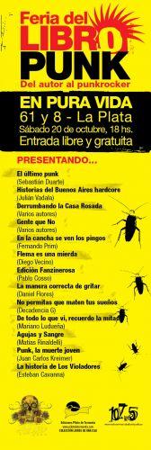 flyer La Plata.jpg
