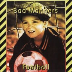 bad-manners-boxset-football-bad-005.jpg