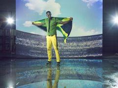 Usain_Bolt_Puma_Main.jpg