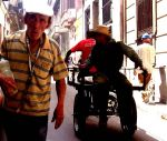 Cuba2009 181editadabaja.jpg
