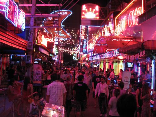 Bangkok2011 179baja.jpg