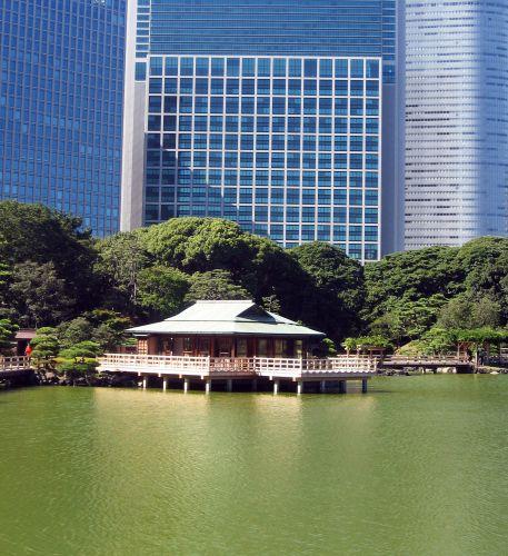 Japon 2012 089r.jpg