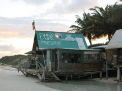 St Maarten 2013 385.jpg