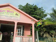 St Maarten 2013 371.jpg