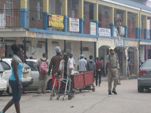 Jamma2010 114.jpg