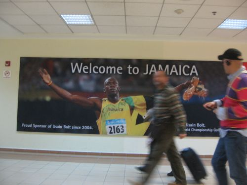Jamaica2012 010.jpg