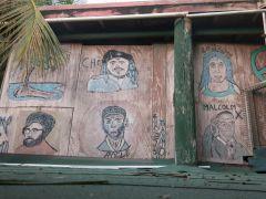 St Maarten 2013 396.jpg