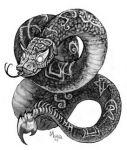 Sepia_Snake_by_caramitten.jpg