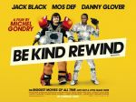 be_kind_rewind_ver2.jpg