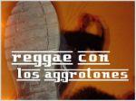 aggrotones754.jpg