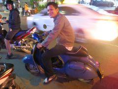 Indonesia 2014 307.jpg
