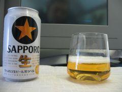 Japon 2012 004.jpg