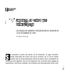 libro DLCR pag 159.jpg